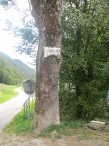 Duits-Oostenrijkse grens